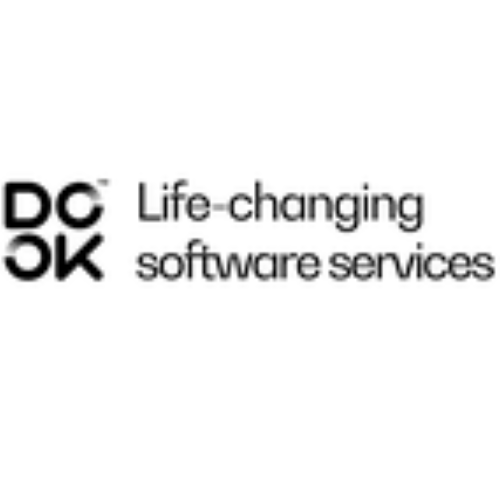 Logo of the company 'DO OK'