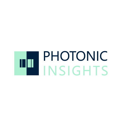 Logo of the 'Photonic Insights'